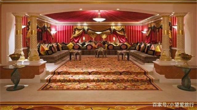全球最大酒店将落户中国,耗资250个亿,拥有28000多间客房