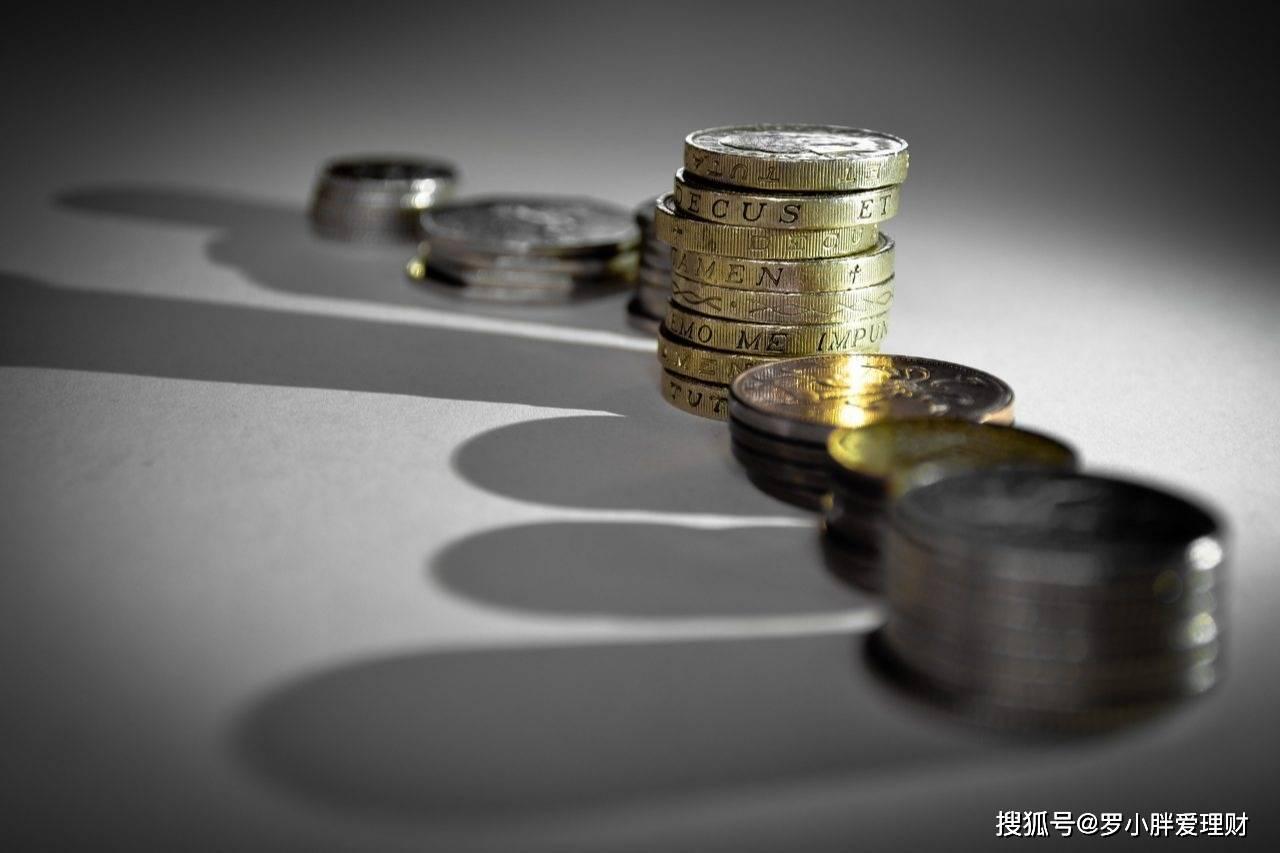 在家赚钱的几种方法,基金昨天涨太多没买成,今天再买,算不算买在了高位?