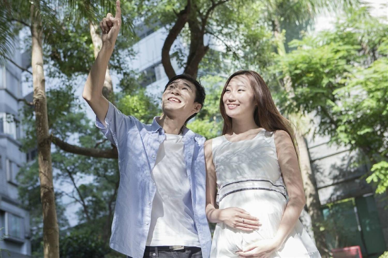 国博25个展览迎新春 春节期间门票已预约一空