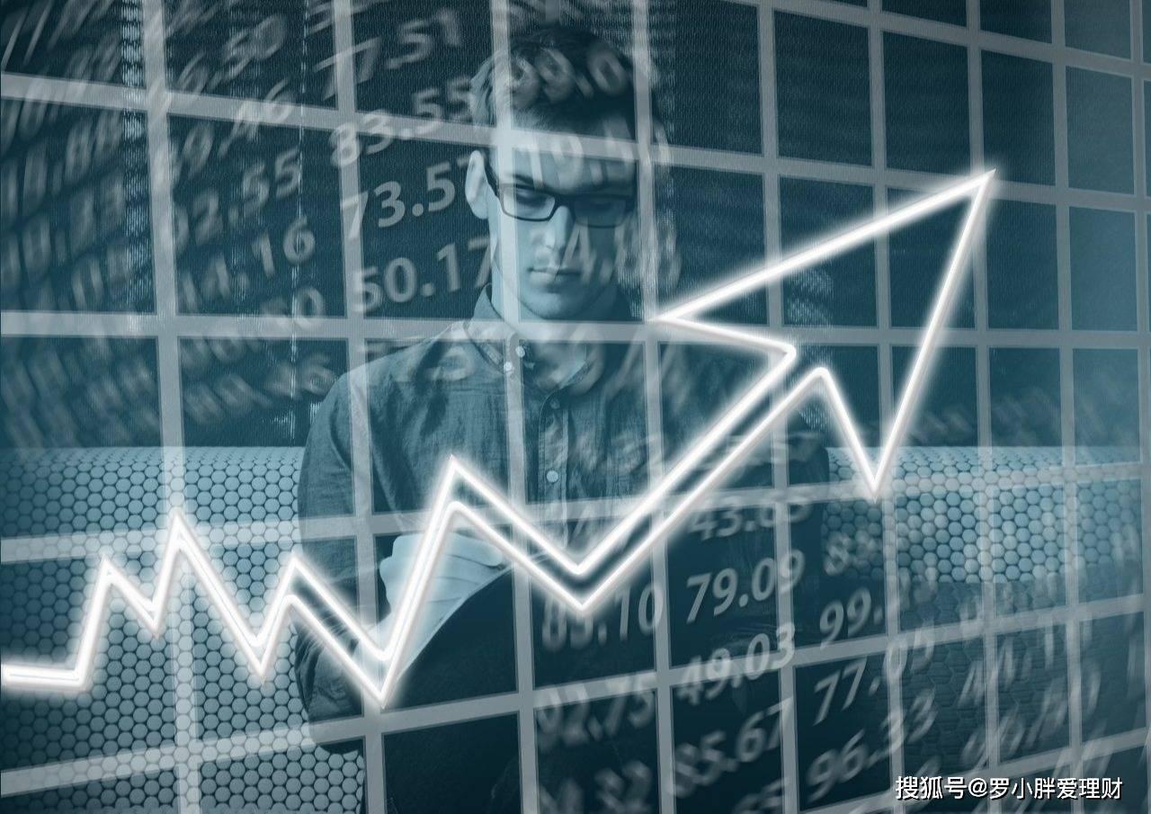 在家赚钱的几种方法,牛市收益率较高,远超基金经理,普通人比专业人士更牛吗?