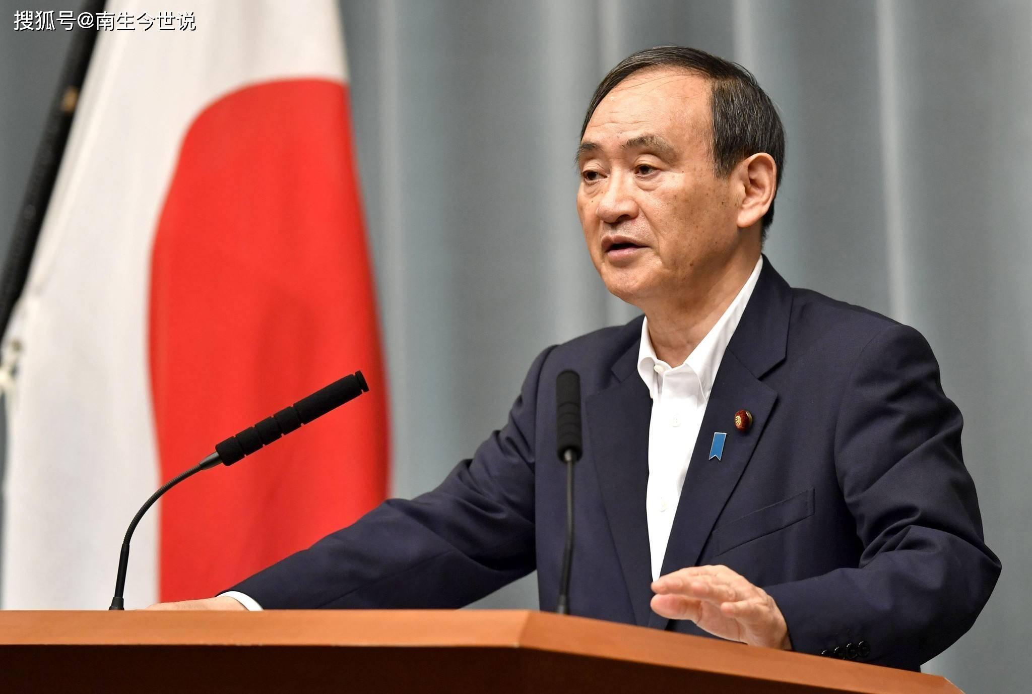 2020日本gdp_1995-2020,世界主要发达国家和中国GDP25年变迁!