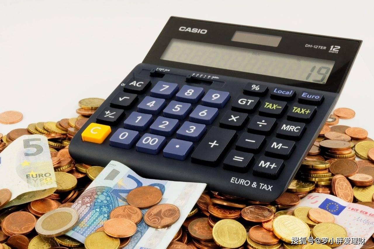 在家赚钱的几种方法,存款88万房租每月5000块,怎样理财,能够覆盖所有开支?