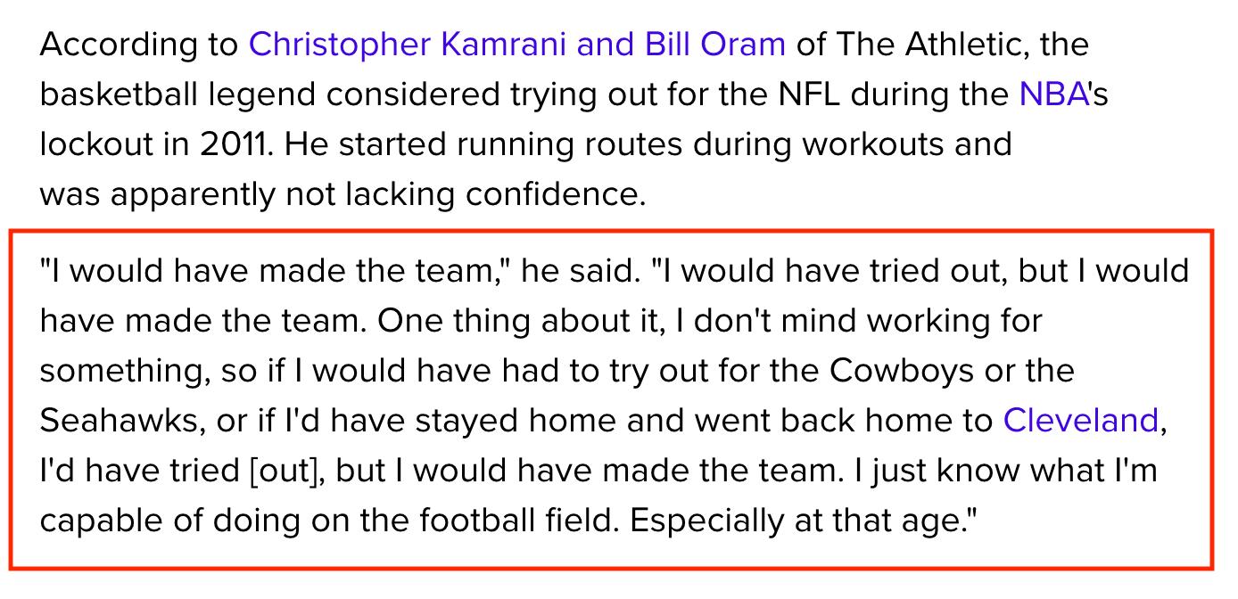 原创             湖人消息更新:浓眉伤情出炉,小卡也有伤,老詹透露曾考虑去NFL