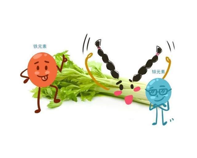 """一旦患上高血压,饮食最关键!多吃这6样,稳住血压不""""闹腾"""""""
