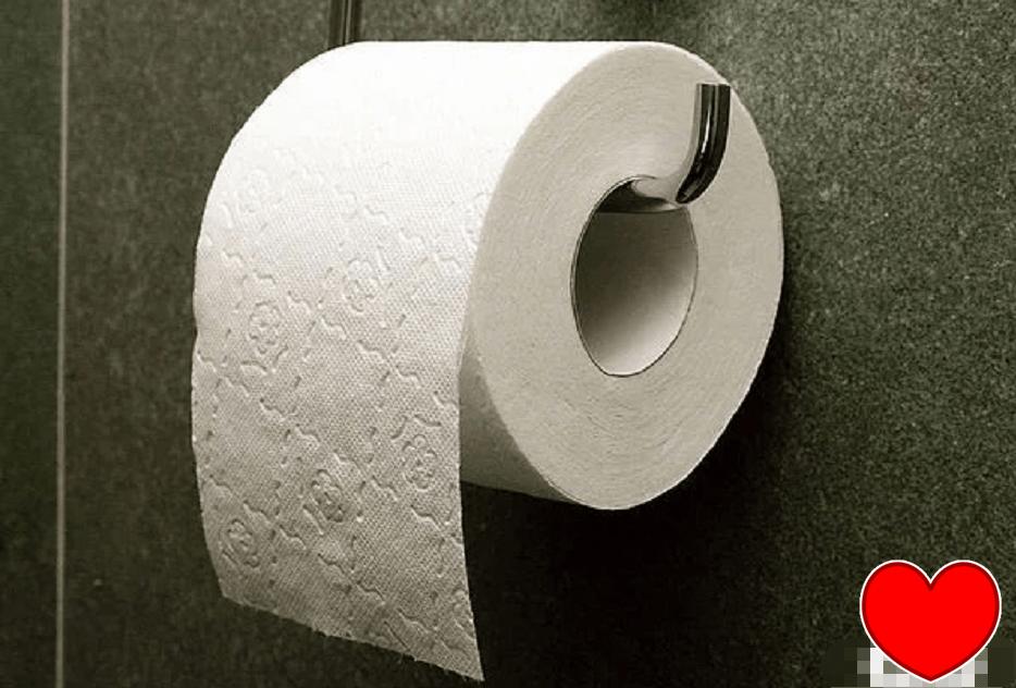 """妈妈 里面好挤呀!""""孕期准妈妈上厕所时 要注意哪些?-家庭网"""