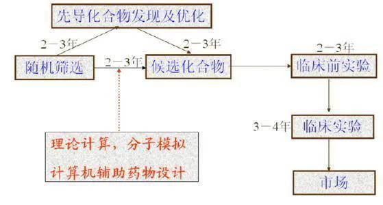 拉菲8平台总代-首页【1.1.5】