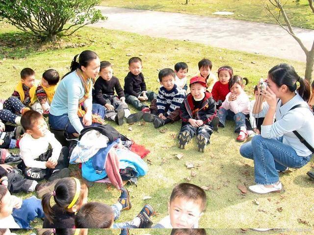 带厌学儿子游中国:为什么讲道理没用,旅游却管用?