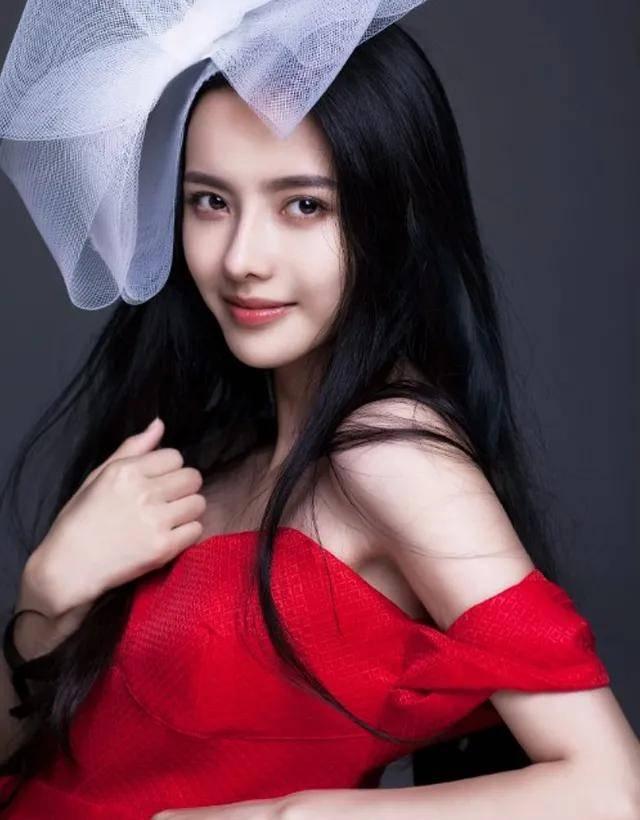 女明星半夜爆料男友出轨随后又说误会了,金瀚张芷溪这是想红想疯了  第12张