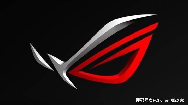 ROG魔霸新锐2021款正式上架 屏幕刷新率240Hz