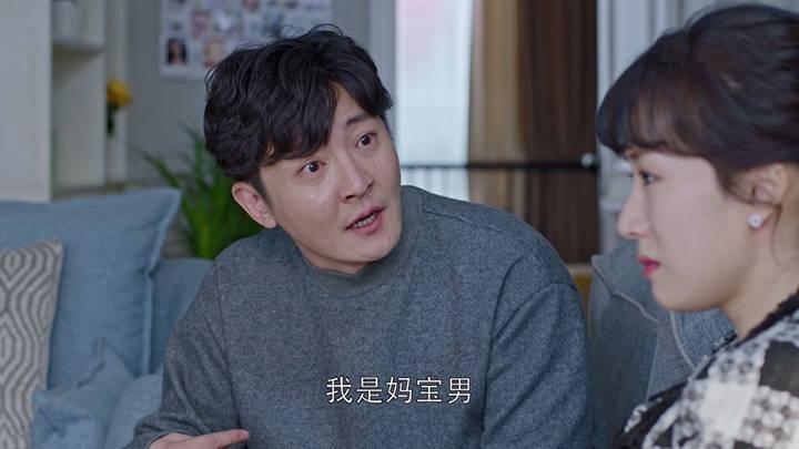星辉娱乐招商主管-首页[1.1.5]