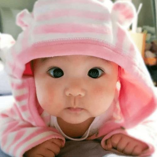 宝宝这3个坏习惯别限制,对娃成长帮助很大,家长别不知情
