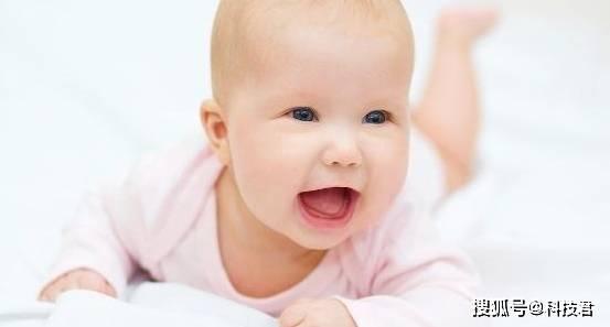 三个时间出生的宝宝特别有福,看看你家宝宝是这三个时间出生的吗  第1张