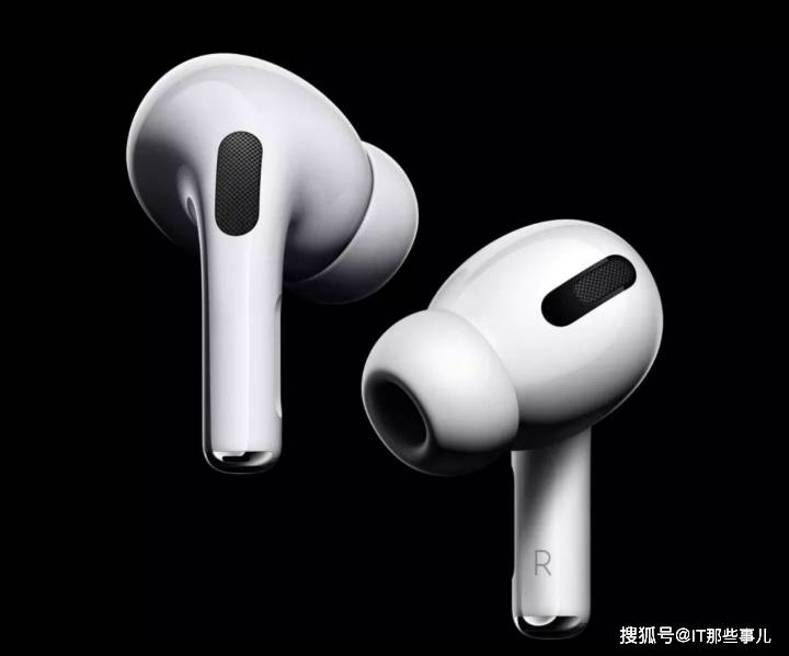 新款iPhone砍掉充电接口 苹果利润最大化的商业手段