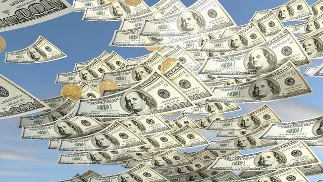 马斯克都觉得太贵,以太坊市值达2300亿美元,5年暴涨4800倍