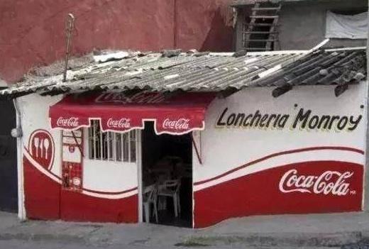 全球最无奈的小镇,因缺水只能用可乐代替,在这嫁妆只要1车可乐