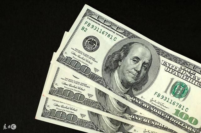 2月21日起财运大涨,发财一路停不下来,富得流油的生肖  第3张