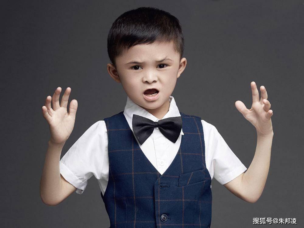 """""""小马云""""被弃背后老板:号称催眠大师,成立两家""""小马总""""公司"""