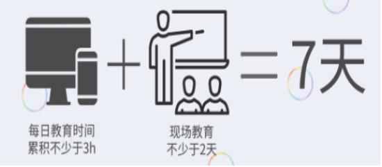 明天起,大庆市将恢复市区机动车驾驶人考试业务和驾驶人两个教育现场学习班