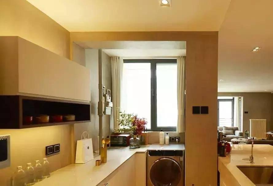 装过5套厨房才敢告诉你,橱柜这样设计最好用!很多家庭都装错了