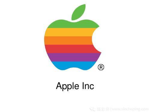 原创             小米/百度/苹果/索尼 科技公司入局造车谁能独领风骚?