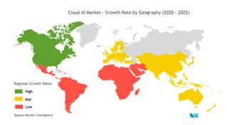 促进企业业务繁荣发展的十大数据分析趋势