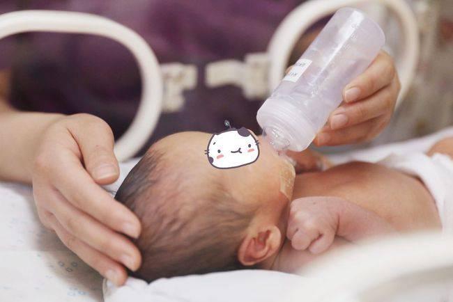 龙凤胎孕妇突发大出血,危急 !多科医护合力抢救保母子三人平安……
