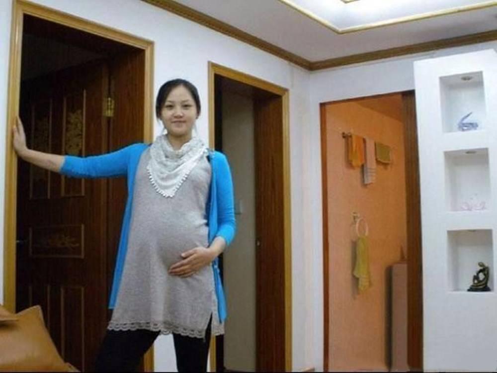 新生儿的体重和智商有关系?答案在这里,准妈需理智对待
