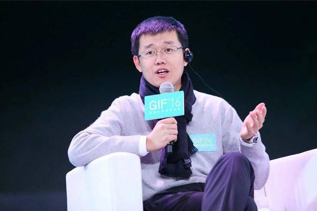 文轩网|智行CEO新;威来或保存设计缺陷;小米回应造车