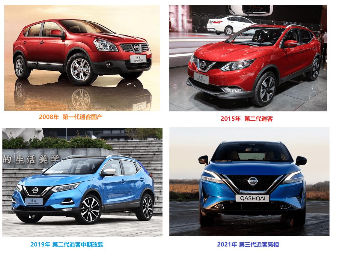 """原配奔驰动力,轴距超过CR-V,新黑客能吃本田的""""两个销售皇冠""""?"""