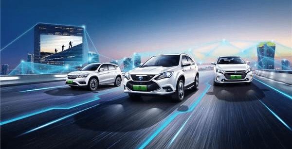 2021,新能源汽车滚道