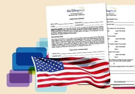 美国留学申请在11年级做好规划至关重要!