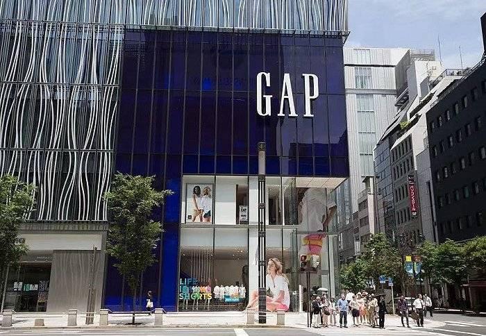 Tiffany关闭最大旗舰店;【宝宝馋了】完成亿元融资 ;马斯克资产缩水跌落首富
