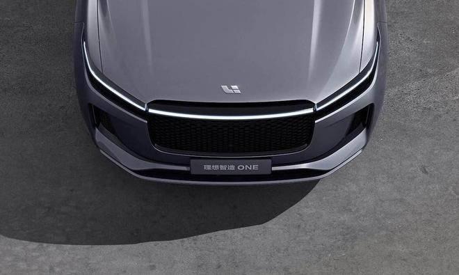李翔:致力于2025年成为中国第一个智能电动车企业/2030年成为世界第一