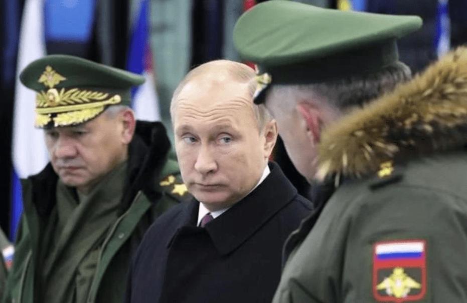 俄军能把北约切成两段?民风淳朴俄罗斯:从未考虑过侵略任何国家