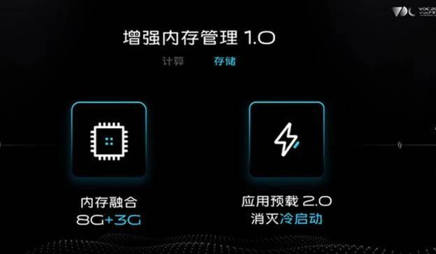 iQOO高管首次发声暗示Neo5存在 旗舰级快充方案值得期待