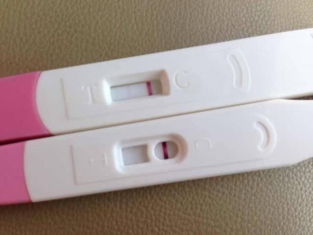 结婚6年无孕,备受质疑,如今宣布怀二胎,张杰谢娜夫妻让人羡慕