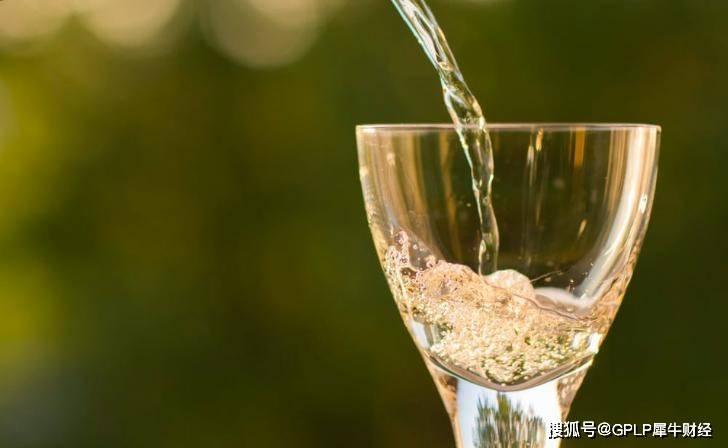 原创             青青稞酒2020年预亏1.3亿元 控股股东拟再减持超2%