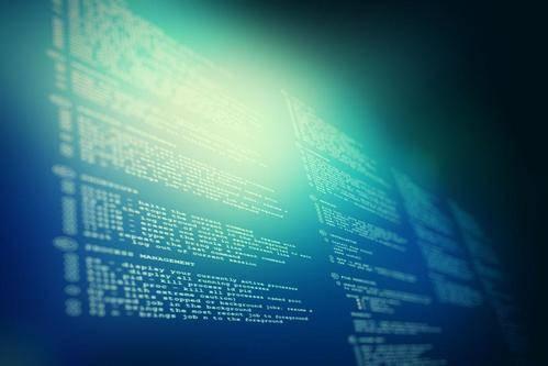 科技云报道:低代码是一门好生意吗?