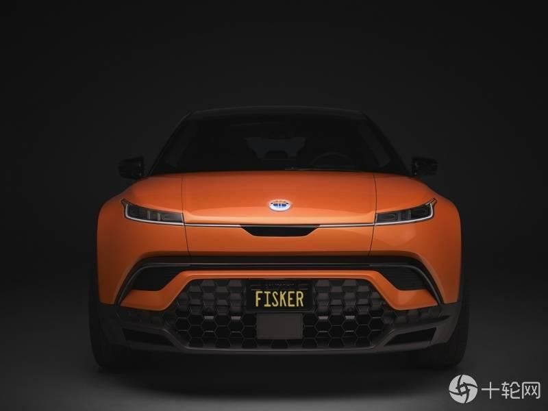 鸿海拿下第5家电动汽车厂盟约