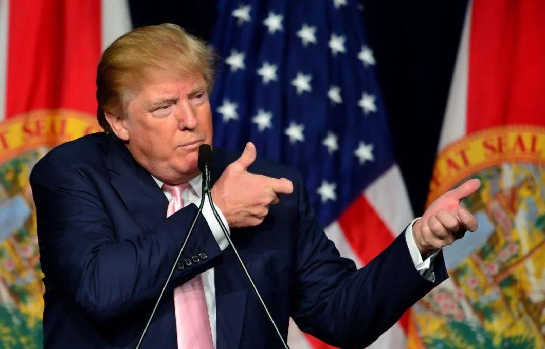 100万武装分子准备发动奇袭,美军失去抵抗能力,白宫要报复伊朗