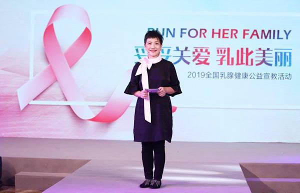 肿瘤患者的春节故事:得了肿瘤依然可以活得喜庆!