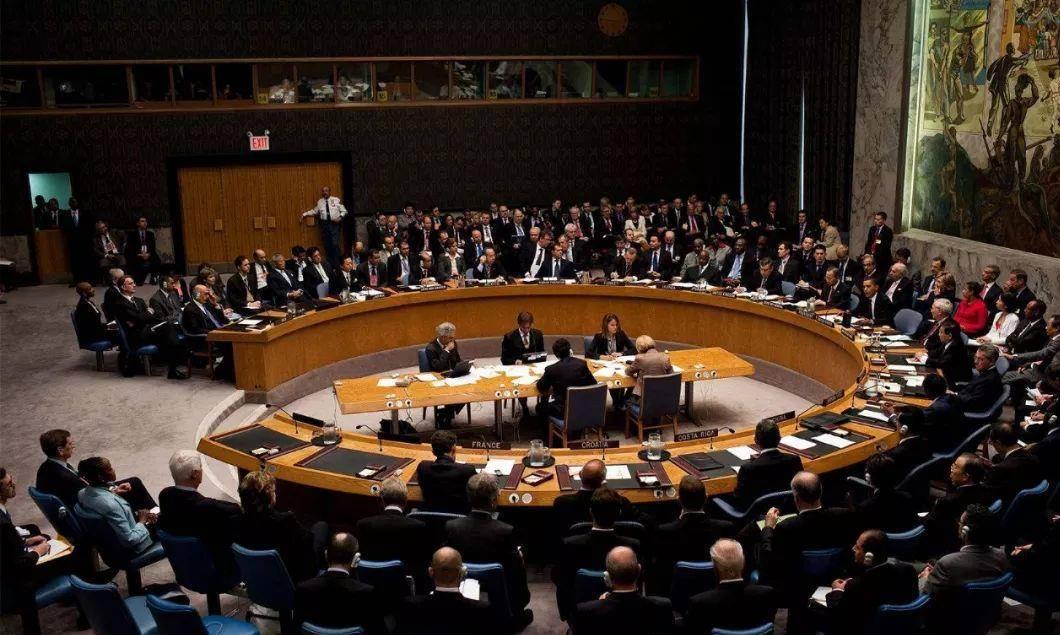 伊朗被骗了5年!联合国拒绝履行承诺,德黑兰或被迫研发核武器
