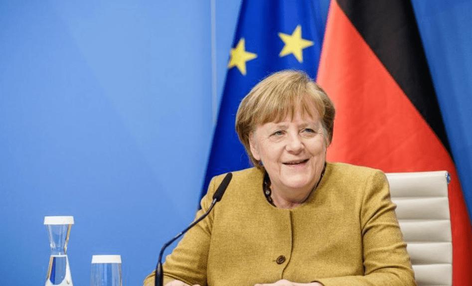原美不再是回应?欧盟追求战略自主,拜登连续三场平局也无济于事