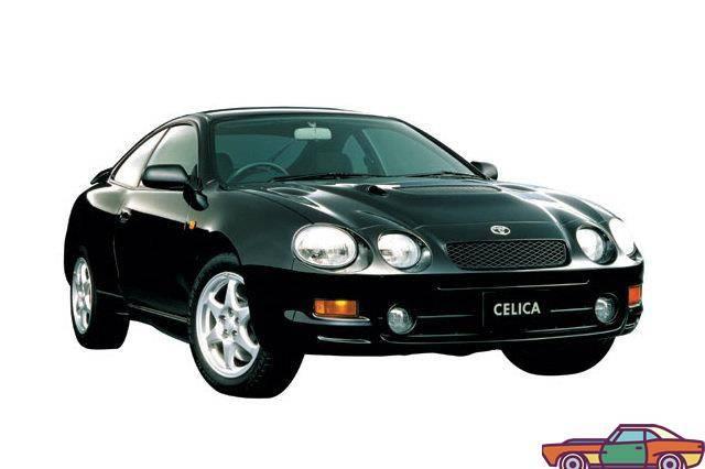 """丰田新卡罗拉继承原有经典,有望推出更""""硬""""的GT4车型?"""