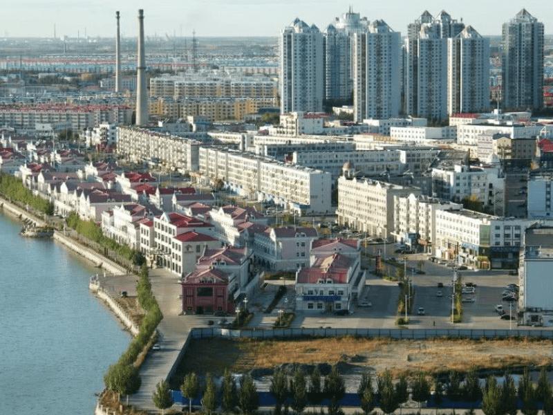 中国这4座城市,因为名字难听被人熟知,其中一个还是省会城市
