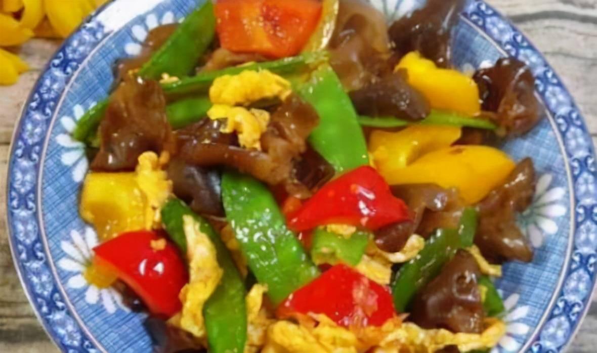 简单菜肴26款分享,鲜香怡人好吃下饭,为家人试做几道吧