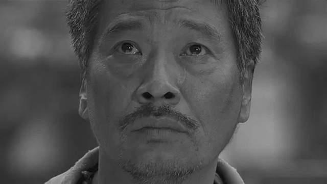 黄金配角吴孟达因肝癌去世!4个爆发原因,请不要再忽视!