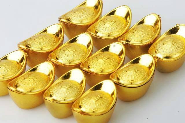 3月上旬吉星拱照,喜从天降,3月下旬财运福运齐发的三大生肖!