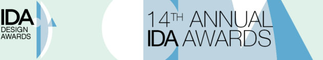 IDA 国际设计奖(International Design Awards)是美国最具权威的国际设计大奖之一