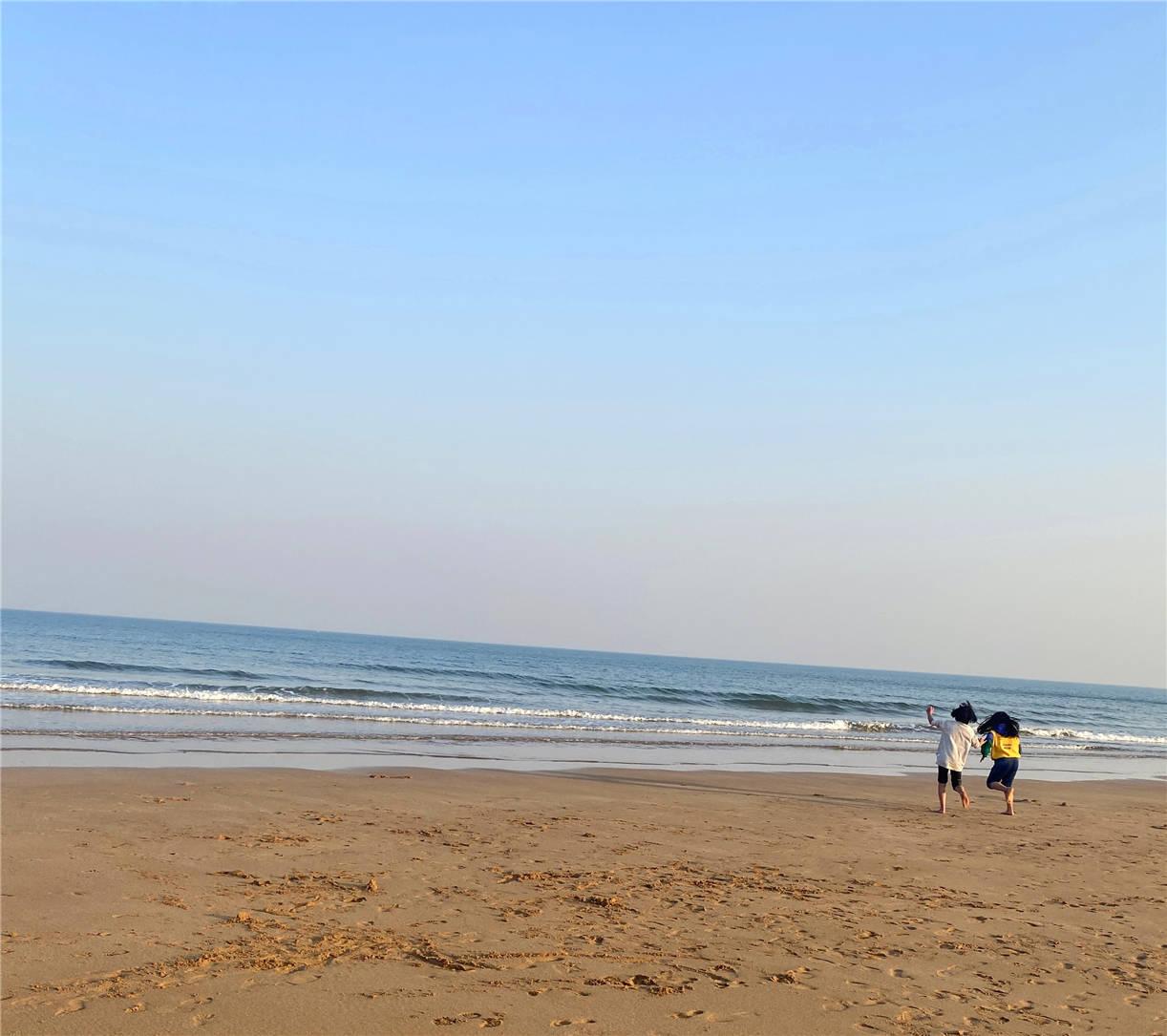 日照旅行住宿吃海鲜游玩攻略,旅途中的需要考虑的基本问题小编都有总结到